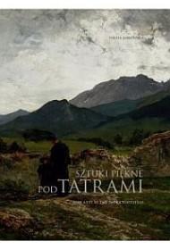 Sztuki piękne pod Tatrami 200