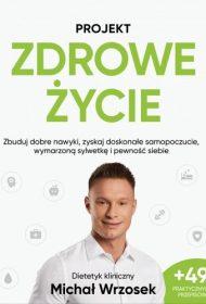 Projekt: Zdrowe życie