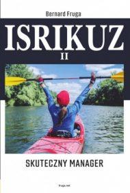 ISRIKUZ II. Skuteczny manager
