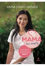 Mama bez recepty
